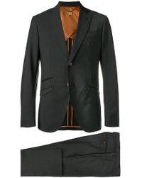 Maurizio Miri - Two-piece Suit - Lyst