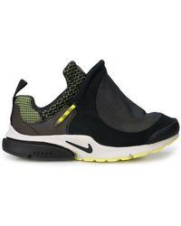 Comme des Garçons - Nike Presto Tent Trainer - Lyst