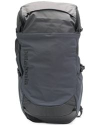 Patagonia - Nine Trails 28l Backpack - Lyst