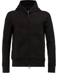 Attachment - Zipped Hoodie - Lyst