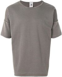 S.N.S Herning - Classic Fitted T-shirt - Lyst