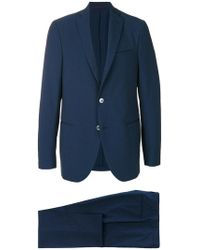 The Gigi - Degas Suit - Lyst