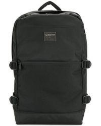 Sandqvist - Large Backpack - Lyst