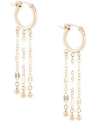 Petite Grand - Navagio Earrings - Lyst