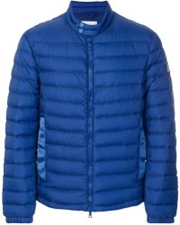 Peuterey - Padded Jacket - Lyst