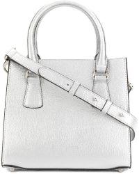 L'Autre Chose - Lbg00602225443002 Silver Apicreated - Lyst