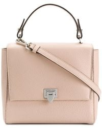 Philippe Model - Square Shoulder Bag - Lyst