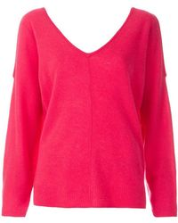 Women s Max   Moi Sweaters and pullovers Online Sale fccf0b91d