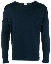S.N.S Herning - Long Sleeve T-shirt - Lyst