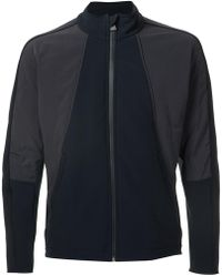Aztech Mountain - 'independence Pass Shell' Waterproof Jacket - Lyst