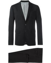 DSquared² - 'paris' Two-piece Suit - Lyst