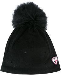 Rossignol - 'yaya' Hat - Lyst