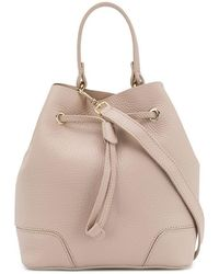 Furla - Stacy Bucket Bag - Lyst