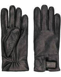 BOSS - Klassische Handschuhe - Lyst