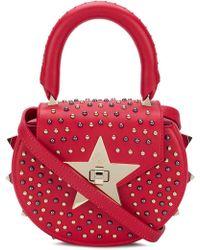Salar - Mimi Star Bag - Lyst