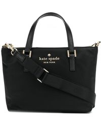 Kate Spade - Lucie Tote - Lyst