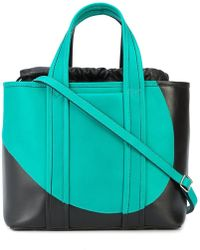 Pierre Hardy - Archi Tote - Lyst
