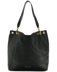 L'Autre Chose - Shoulder Bag - Lyst