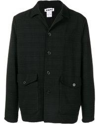 Hope - Shirt Jacket - Lyst