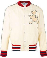 4bf997f1dfa Lyst - Men s Gucci Donald Duck - Men s Gucci Donald Duck Collection