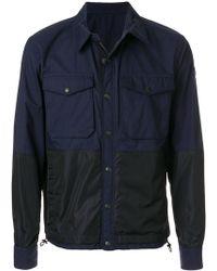 Moncler - Ander Jacket - Lyst