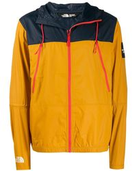 18699df3c The North Face Ost 17 Jacket for Men - Lyst