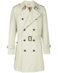 Sealup - Trench - Lyst