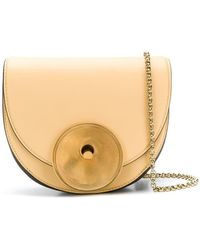 Marni - Monile Colour-block Shoulder Bag - Lyst