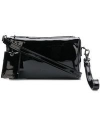 Marsèll - Top Zip Shoulder Bag - Lyst