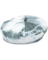 SuperDuper Hats - Corduroy Hat - Lyst