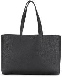 Orciani | Shopping Tote Bag | Lyst