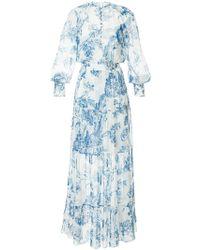acf8ba0206 Abbigliamento da donna di Oscar de la Renta a partire da 1.866 € - Lyst