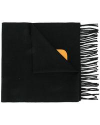 Fendi - Bag Bugs Scarf - Lyst