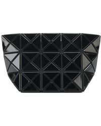 Bao Bao Issey Miyake - Prism Make-up Bag - Lyst