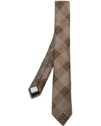 Valentino | Garavani Embroidered Tie | Lyst
