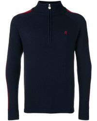 Perfect Moment - La Tour Sweater - Lyst