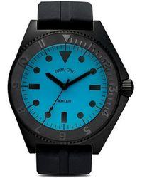 Bamford Watch Department - Mayfair Watch - Lyst