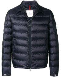 Moncler - Lambot Jacket - Lyst