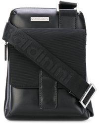 Baldinini - Messenger Bag - Lyst