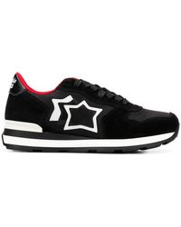 Atlantic Stars - Vega Trainers - Lyst