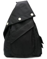Eastpak - X Raf Simons Organized Bag - Lyst