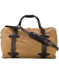 Filson - Duffle Bag - Lyst
