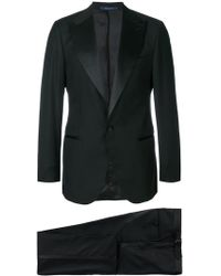 Fashion Clinic - Dinner Suit - Lyst