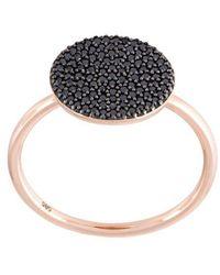 Astley Clarke - 'icon' Diamond Ring - Lyst