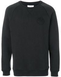 Soulland - Lisner Sweatshirt - Lyst