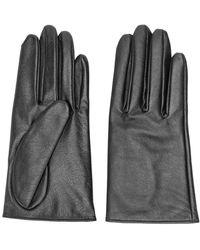 Yohji Yamamoto - Classic Gloves - Lyst