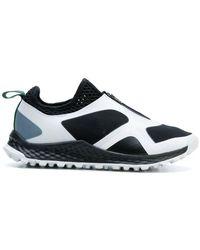 adidas By Stella McCartney - Vigor Bounce Core Sneakers - Lyst