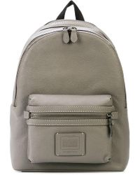 COACH - Academy Backpack - Lyst