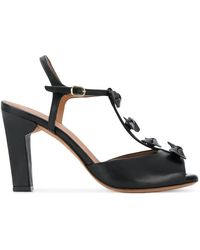 Chie Mihara Dedoraloise pumps Free Shipping Inexpensive cIFW7WcZ