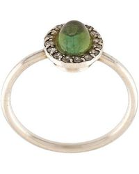 Marlo Laz - 'retina' Ring - Lyst